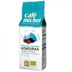 CAFE HONDURAS MOULU 250G