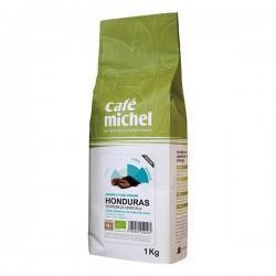 CAFE HONDURAS GRAIN 1KG