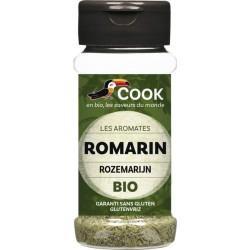 ROMARIN FEUILLES 25 G