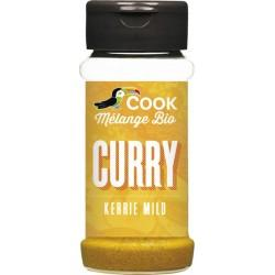 CURRY 35 G