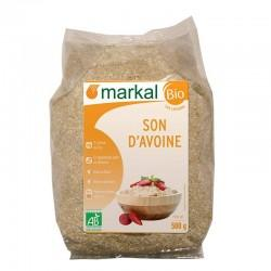 SON D'AVOINE 500G