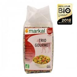 TRIO GOURMET 500G
