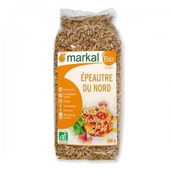 EPEAUTRE 500G