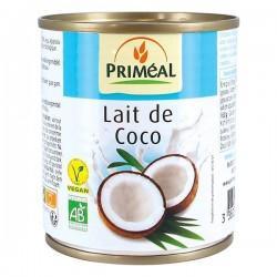 LAIT DE COCO 225ML CC