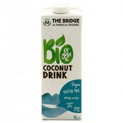 COCONUT DRINK 1L