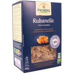 RUBANELLE 1/2 COMPLET MOULE BRONZE 400G