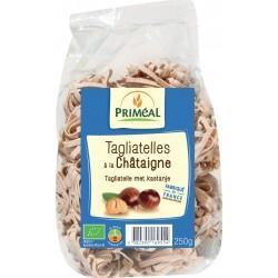 TAGLIATELLES CHATAIGNE 250G