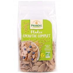 FLAKES EPEAUTRE COMPET 200G