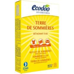 TERRE DE SOMMIERES 350G