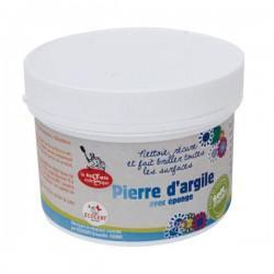 PIERRE D ARGILE 500G