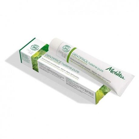 DENTIFRICE HALEINE PURE 75ML