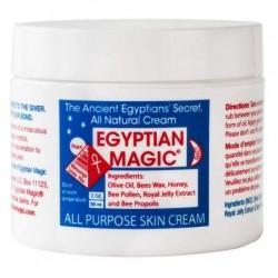 EGYPTIAN MAGIC 118ML