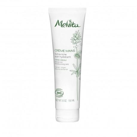 CREME EXTRA-RICHE MAINS 150ML
