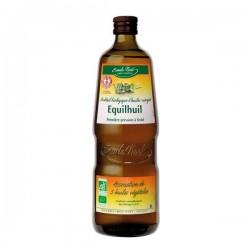 HUILE VIERGE EQUILHUIL BIO 1L