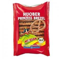 PRINZESS BRETZELS SESAME 125 G