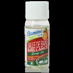 RECHARGE A DILUER SALLE DE BAINS 50 ml