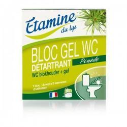 BLOC GEL WC 50 ml