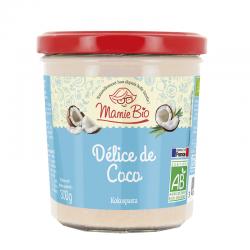 DELICE DE COCO 300G