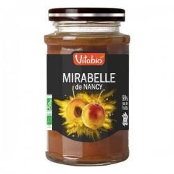DELICE MIRABELLE DE NANCY 290G