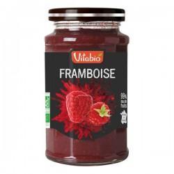 DELICE FRAMBOISE 290G