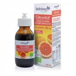 CITRUVITAL 100ML