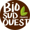 BIO SUD OUEST FRANCE