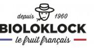 BIOLO'KLOCK