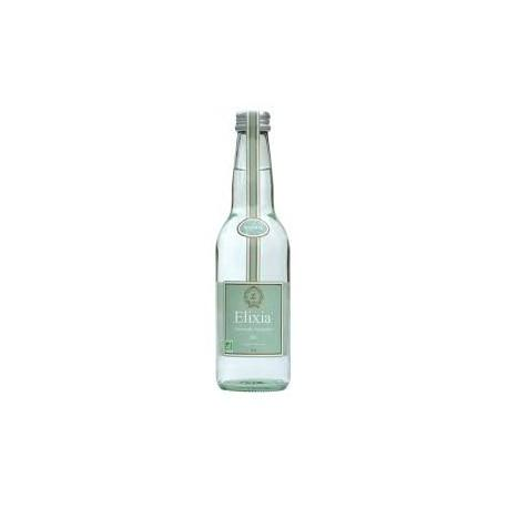 LIMONADE ARTISANAL NATURE 33CL