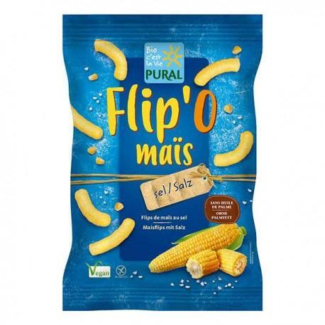 FLIP'O MAIS SEL 100G