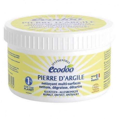 PIERRE DARGILE 300G