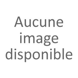 BAUME CONDITIONNEUR 250ML